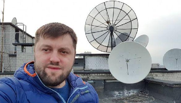 Александр Глущенко, Omega TV: Навести порядок на рынке платного ТВ могут только медиагруппы