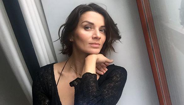 Наталка Якимович, Film.ua Group: «Наші канали — це бізнес, ніхто не приносить гроші на канал у валізах»