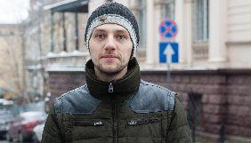 Маркіян Прохасько: «Не хотілось би просто констатувати факт, що побачив пінгвіна»