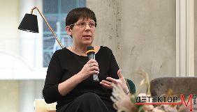 Жоден з майбутніх кандидатів з доступом до ЗМІ не гребує «чорним піаром» – Наталія Лигачова