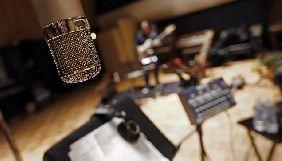 За два роки дії мовних квот частка україномовних пісень в радіоефірі зросла до 51% - Коваль