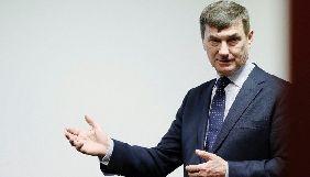Єврокомісари представили план протидії дезінформації Росії