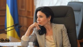 Комітет свободи слова відхилив проект закону про криміналізацію наклепу