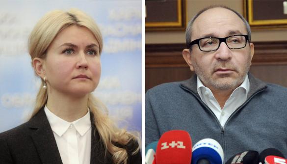 Пакт про ненапад, або Телебачення по-харківськи