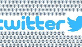 755 000 твітів, або Як російська «Фабрика тролів» намагалась впливати на порядок денний в Україні. Дослідження