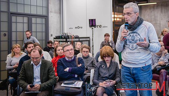 Білі списки, червоні лінії та чорний піар: які виклики стоять перед українськими медіа напередодні виборів