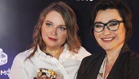 Вікторія Бурдукова залишає Новий канал
