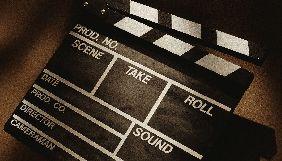 Держкіно та кіностудія Довженка уклали контракт на держпідтримку короткометражки «Чужий»