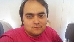 У Краматорську поліція відкрила провадження за фактом перешкоджання місцевому журналісту