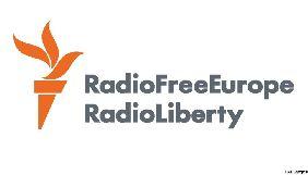 «Радіо Свобода»: випуск «Схем» про Порошенка й Медведчука відповідає стандартам розслідувань і за змістом, і за намірами