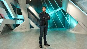 На каналі «Україна» стартує новий проект