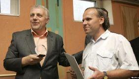 У Білорусі судитимуть журналіста за висвітлення «справи БелТА»