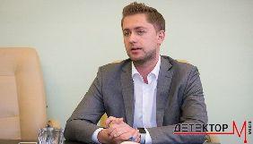 Александр Бевз, НБУ: Банки могут помочь Нацсовету идентифицировать реальных собственников СМИ