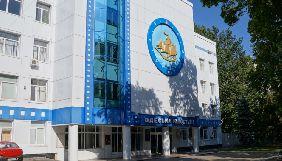 На Одеській кіностудії знімуть серіал про порятунок літака від більшовиків і німців