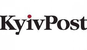 У Kyiv Post прокоментували відмову чотирьох переможців від нагороди Top 30 Under 30