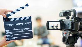 Поки українським кіно маніпулює ворог – усе буде добре