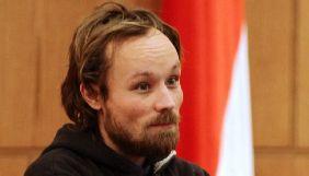 У Венесуелі заарештували німецького журналіста, який звинувачував у збитті Boeing-777 Україну
