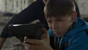 На російському «Артдокфесті» відзначили два українські фільми та один про Україну
