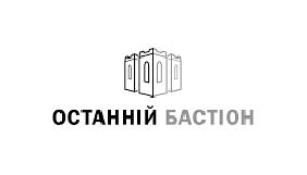 «Останній бастіон» з Полтави запускає інформаційний супутниковий телеканал