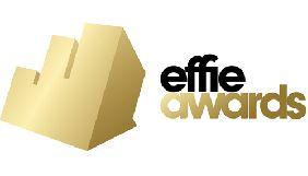 Effie Awards Ukraine назвала найефективніші маркетингові кампанії року