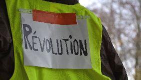 Інфіковані. Операція «Руслана Боширова» Frexit успішно реалізована в Україні