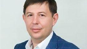 Власник NewsOne Тарас Козак став кінцевим бенефіціаром каналу «112 Україна»
