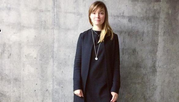 Дочь руководителя «1+1» стала креативным продюсером Нового канала