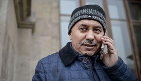 Румунія відхилила запит на екстрадицію турецького журналіста