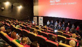 Приборкання норовливих, або Як привчити українців ходити на українське кіно