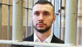 У справі Марківа щодо загиблого на Донбасі італійського фотографа заслухали свідків-журналістів