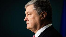 Сьогодні відбудеться прес-конференція президента України