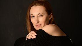 Вікторія Волонтирець залишає СТБ