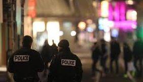Померли двоє журналістів, які намагалися зупинити терориста у Страсбурзі – ЗМІ