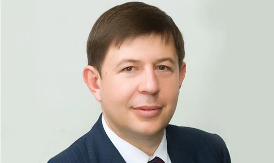Тарас Козак заплатив за «112 Україна» і NewsOne близько $ 4 млн – декларація