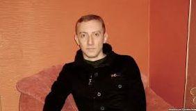 У Мінську українська сторона запропонує звільнити заручників, серед яких блогер Асєєв – Геращенко