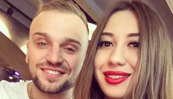 Финалисты восьмого сезона «МастерШефа» собираются пожениться