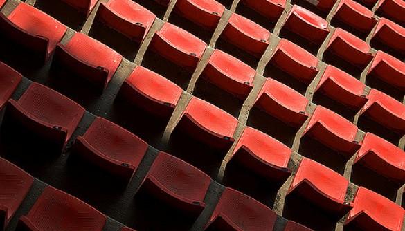 Аудиторії — хто ви?