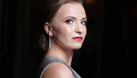Анна Мачух іде з посади директора Кіноринку ОМКФ (ДОПОВНЕНО)