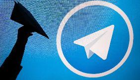 Роскомнагляд планує витратити на нову технологію блокування Telegram 20 млрд рублів - джерело