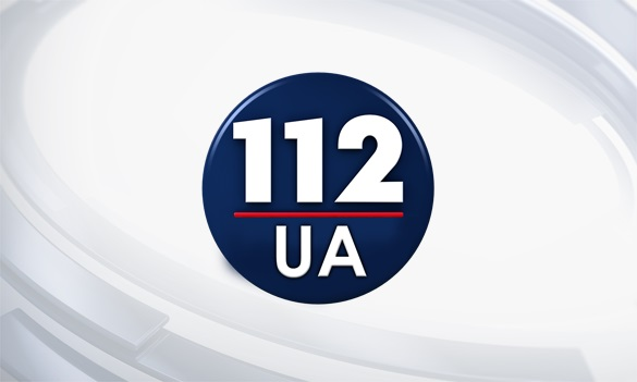 І вовки ситі, і вівці цілі. Що там зі «112 Україна»?