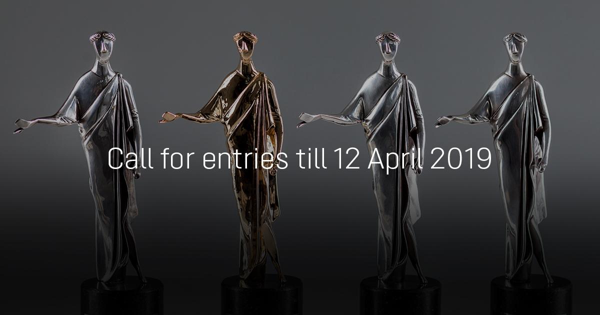 Одеський кінофестиваль розпочав прийом заявок у конкурсні програми