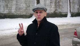 У Києві суд звільнив з-під варти підозрюваного у справі про замах на Бабченка