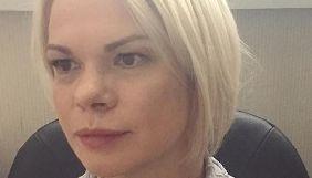 Главный редактор «КП в Украине» родила сына