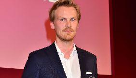 Журналіста Der Spiegel Клааса Релотіуса позбавили нагород
