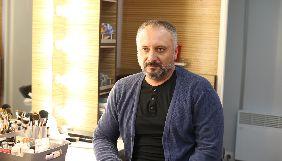 Канал «Україна» покаже 4-серійний фільм «Принцеса-жабка»