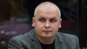 Сенцов не має наміру працювати у колонії – адвокат