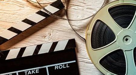 Держкіно надало 2 млн гривень на документальний фільм «У-777. Перемога над смертю»