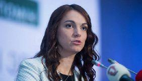 Печерський суд вдруге переніс розгляд позову Медведчука до Ганни Гопко