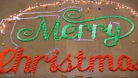 YouTube у Twitter поширила чуже відеопривітання з Різдвом, обрізавши згадки про автора