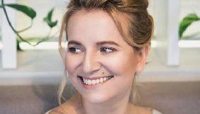 Українську продюсерку обрано до європейської програми EWA's Mentoring 2019